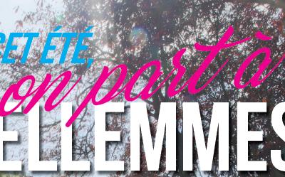 Programme animations d'été Ville d'Hellemmes